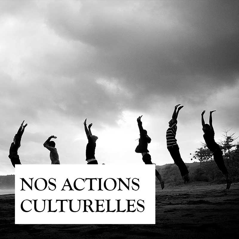 noos-actions-culturelles