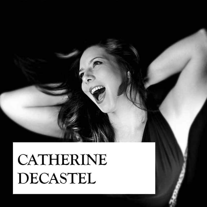 catherine-decastel