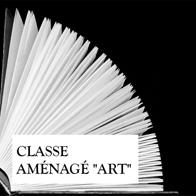 classe-amenege-art