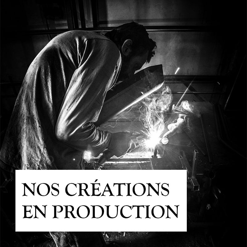 creations-en-production
