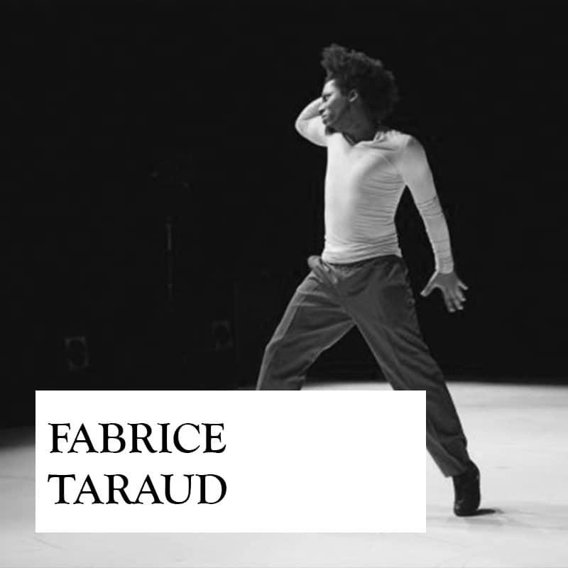 fabrice-taraud