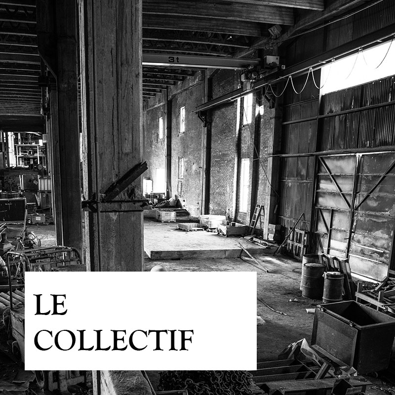 le-collectif