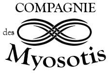 Compagnie Myosotis -
