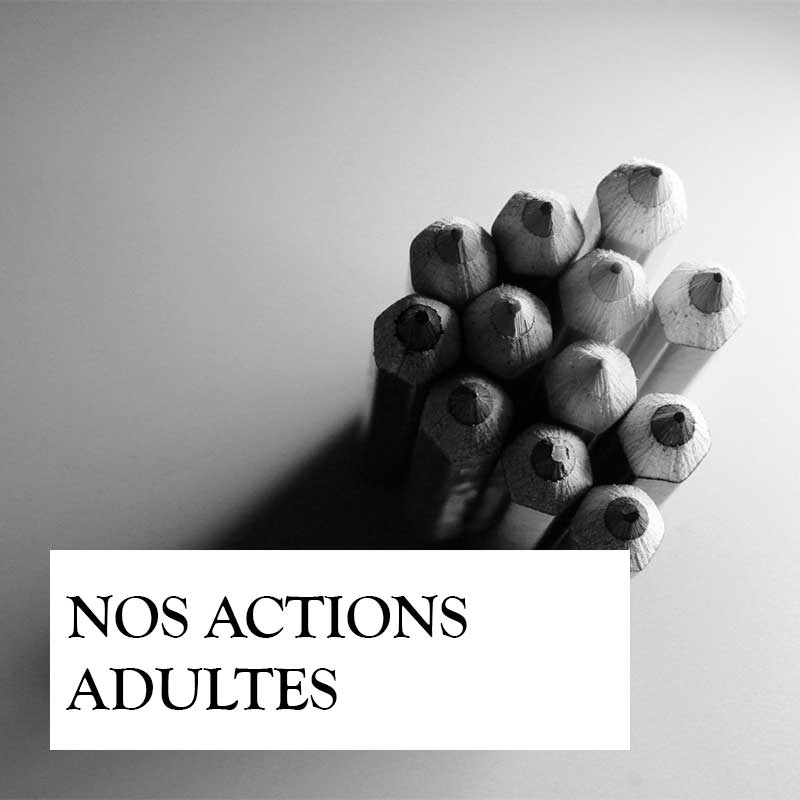 nos-actions-adultes