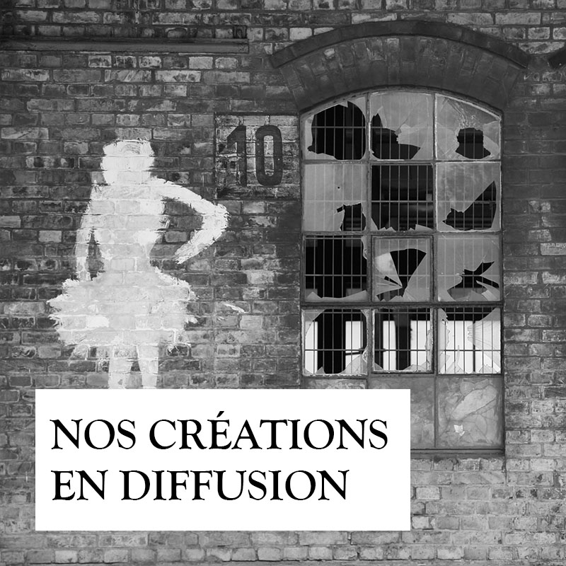 nos-creations-en-diffusion