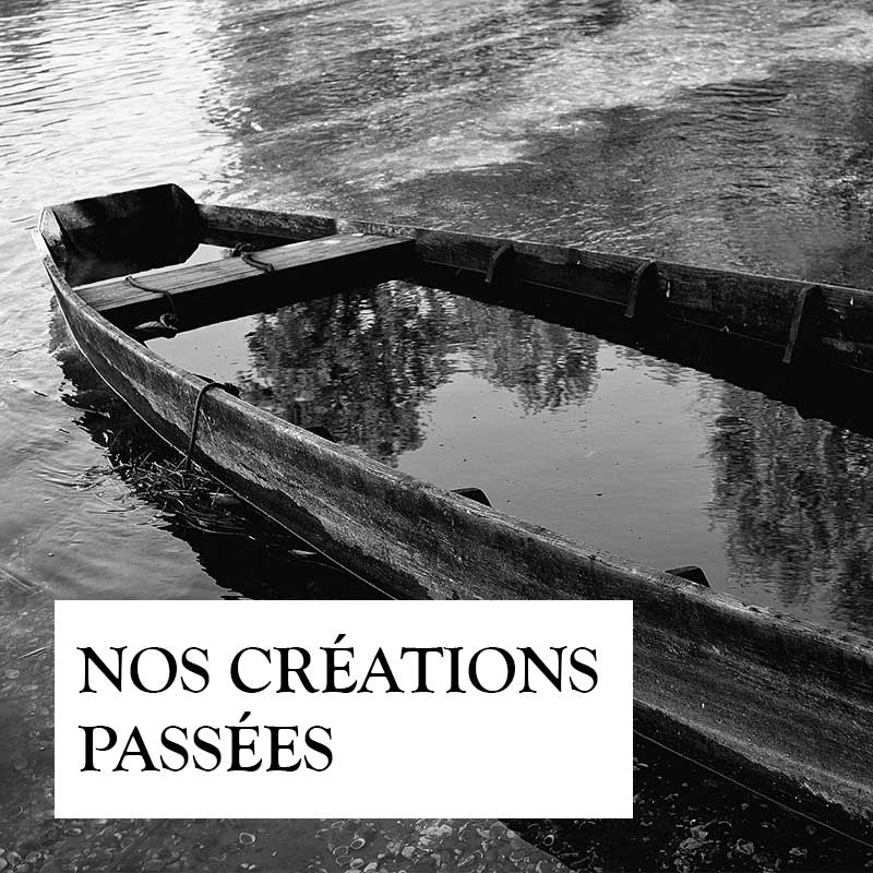 nos-creations-passees