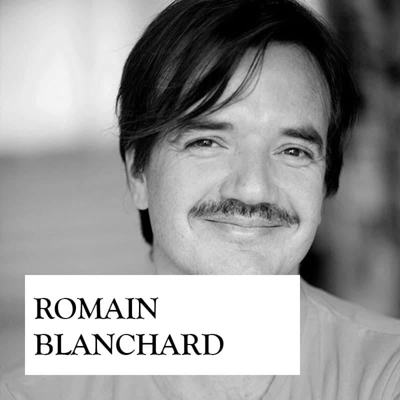 romain-blanchard