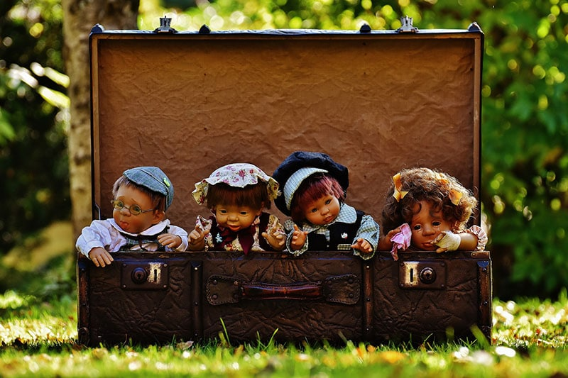 dolls-1706173_1920