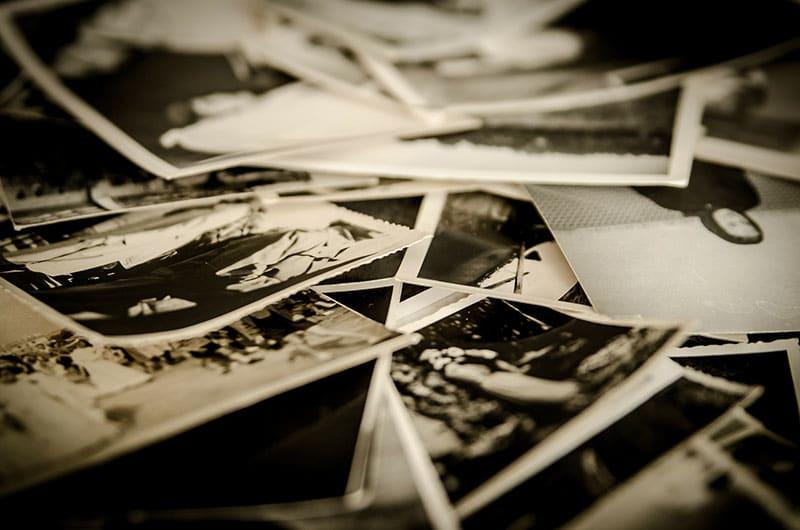 photo-256882_1920